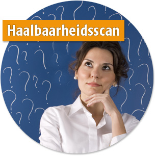 hoi_ondernemer_aanbod1